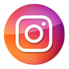 labirinto venezia si instagram